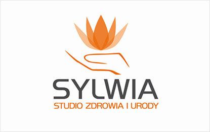 Lewiatan - polska sieć handlowa 50