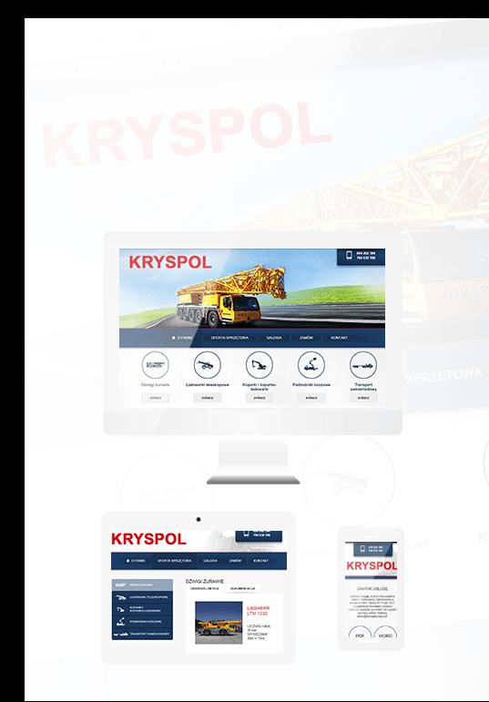 kryspol-siedlce-strony-www