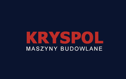 Lewiatan - polska sieć handlowa 43
