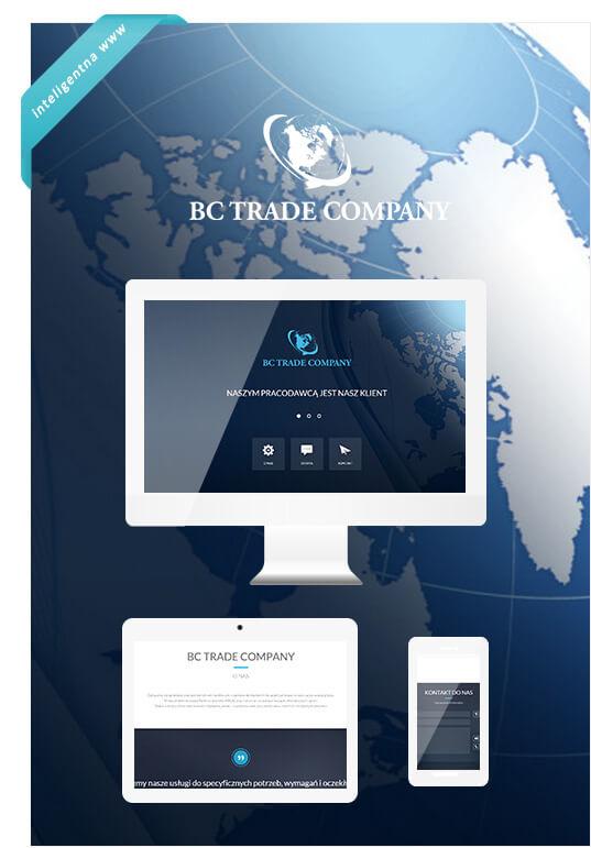 bc-trade--see-me