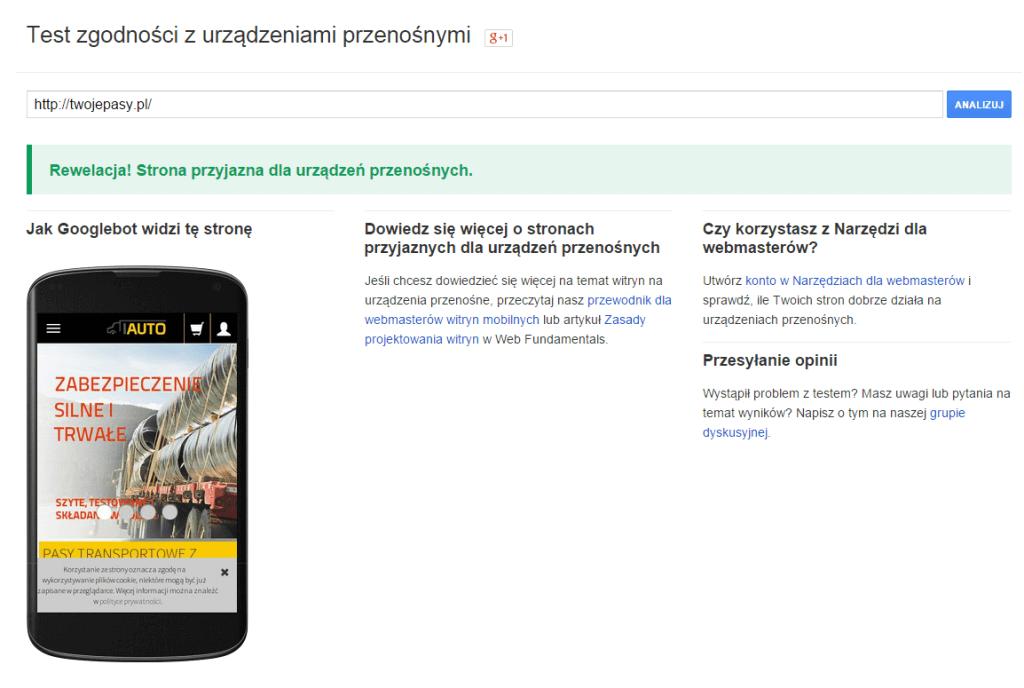 sklep-internetowy-mobilny-rwd