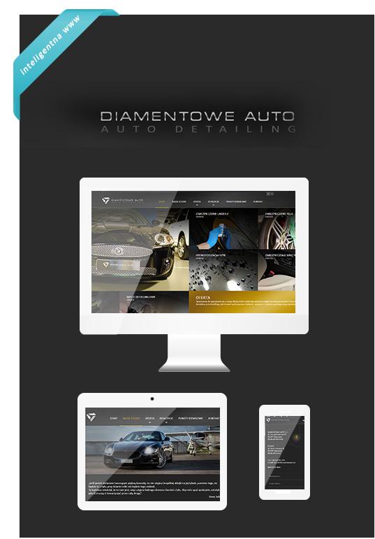 diamentystrony-www