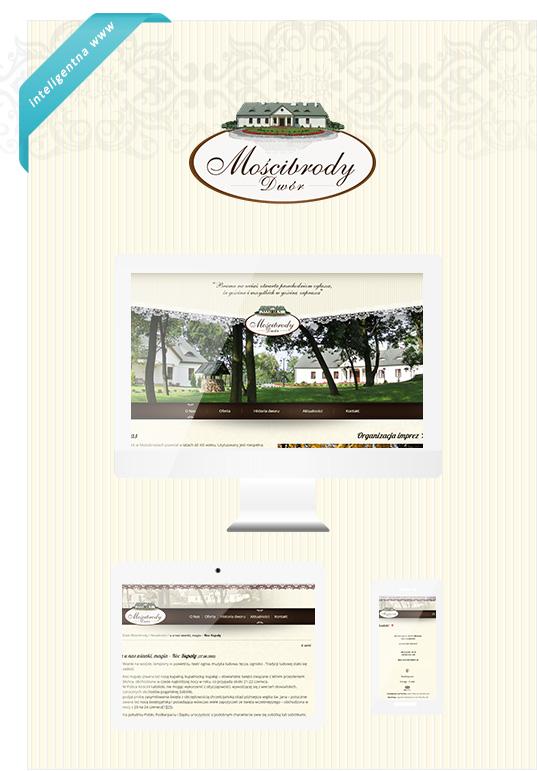 moscibrody-www