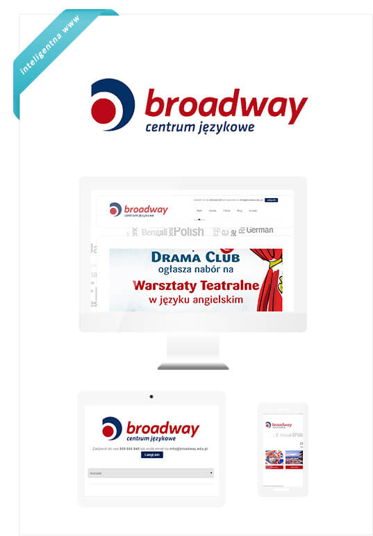 broadway-zee-me