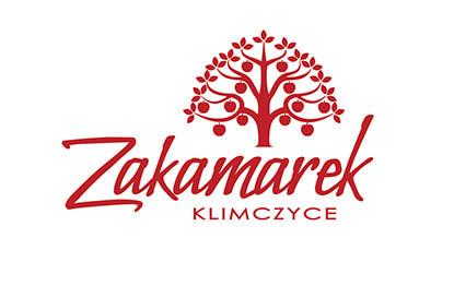 Lewiatan - polska sieć handlowa 34