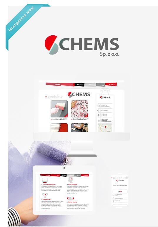 chems-www