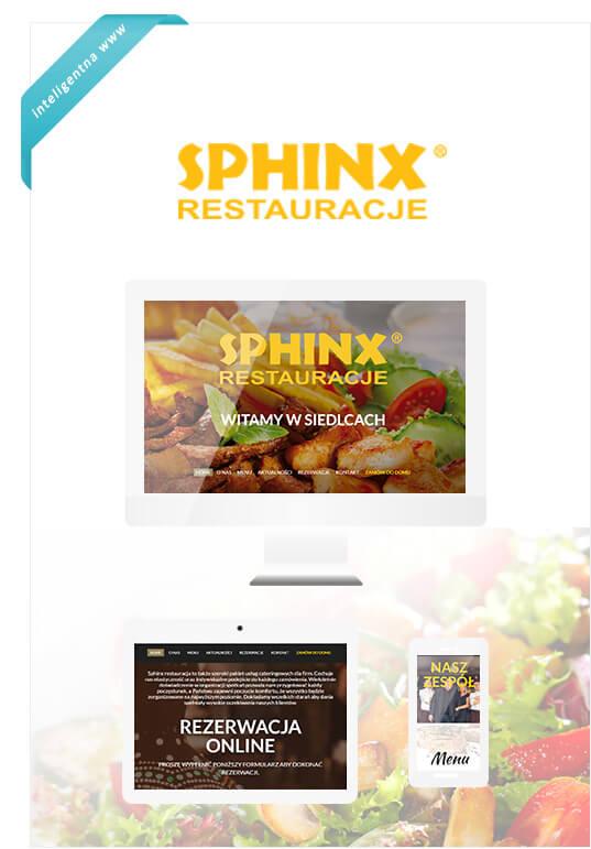 sphinx-www