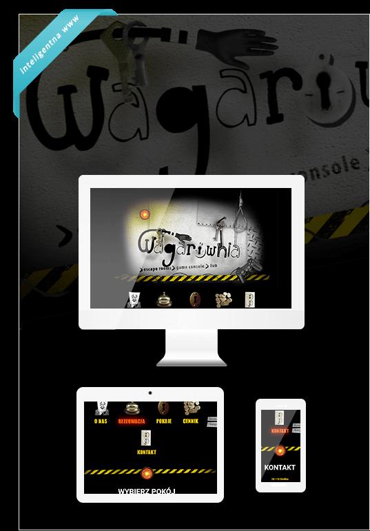 wagarownia-min-www