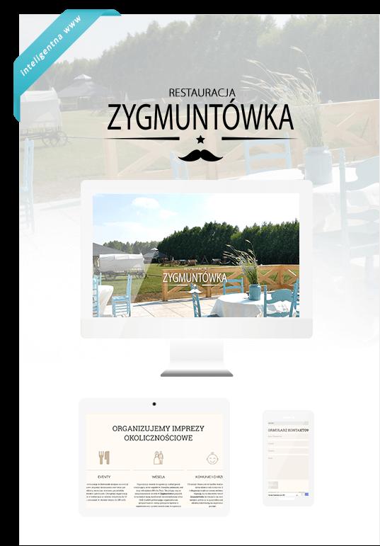zygmuntowka-www