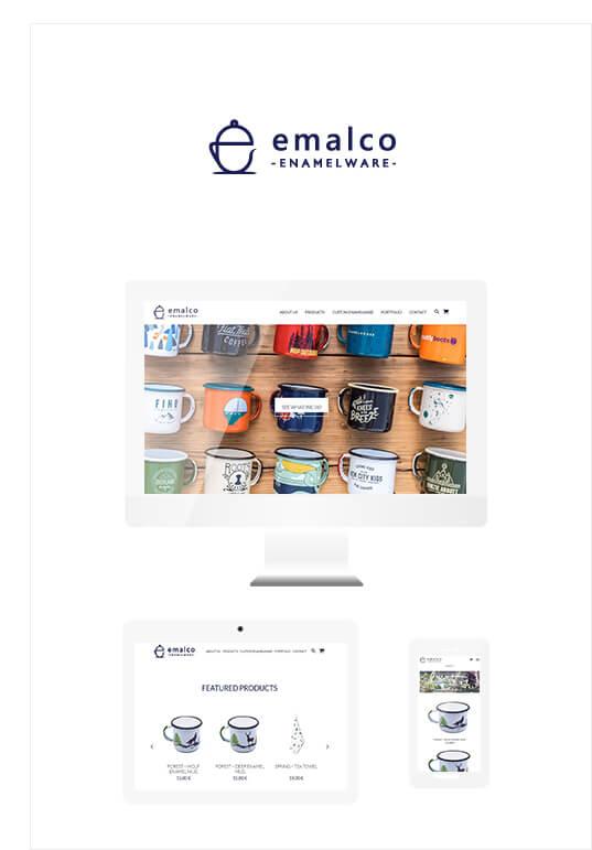 emalco-full