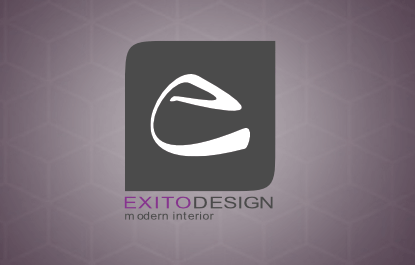 Exitodesign 85