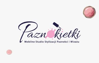 Lewiatan - polska sieć handlowa 29