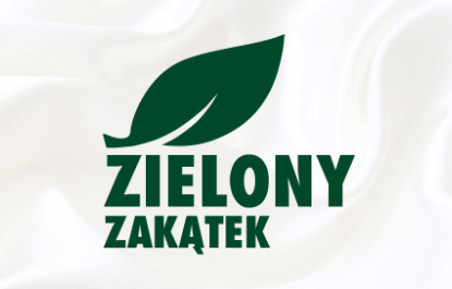 Lewiatan - polska sieć handlowa 20