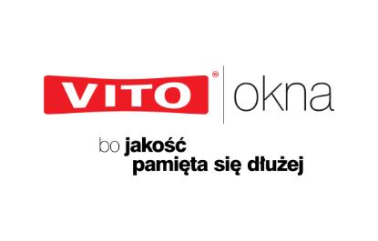 Lewiatan - polska sieć handlowa 15