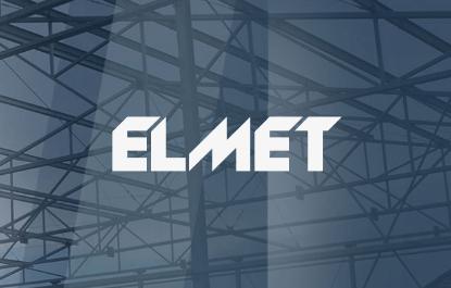Komar Group | Tworzenie stron | SEE-ME