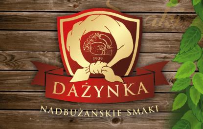 Lewiatan - polska sieć handlowa 11