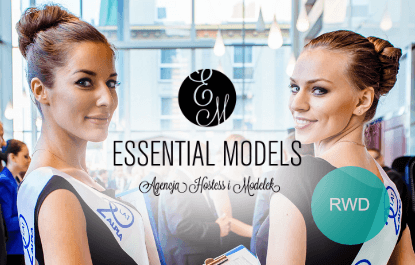 Essential Models 51