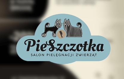 Zabezpieczono.pl | Tworzenie stron | SEE-ME