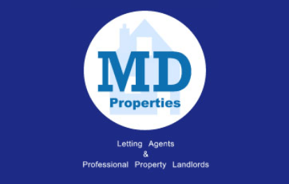 MD Properties 27
