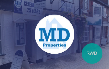 MD Properties 10