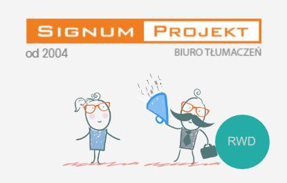 Signum Projekt