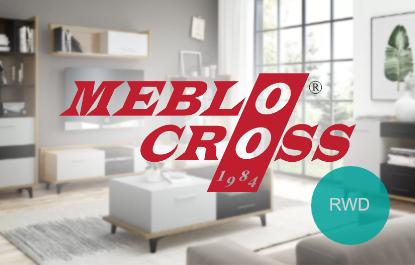 Meblocross
