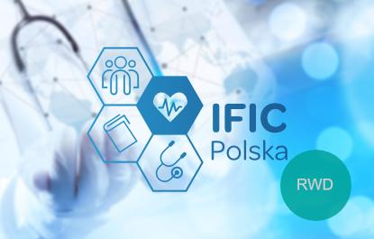IFIC okładka