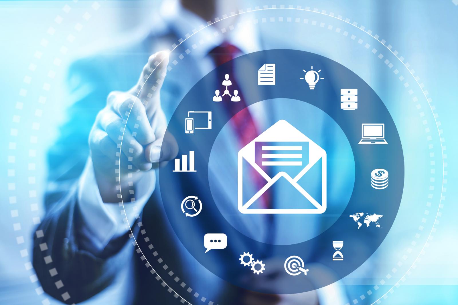 Marketing cyfrowy - współczesne trendy, które musisz znać! Część 2. | Tworzenie stron | SEE-ME