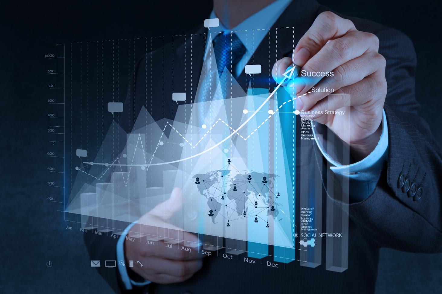 Jak zarządzać wizerunkiem firmy poprzez social media? Część 1.   Tworzenie stron   SEE-ME