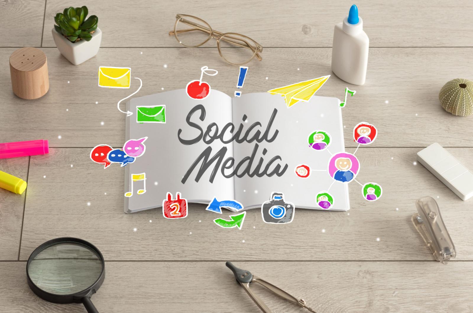 5 porad jak zwiększyć sprzedaż dzięki mediom społecznościowym. Część 2. | Tworzenie stron | SEE-ME