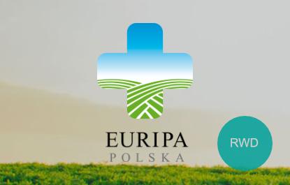 Euripa Polska | Tworzenie stron | SEE-ME